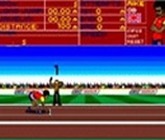 Reebok Olimpiyatları